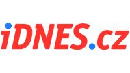 https://kupvanocnistromek.cz/wp-content/uploads/2017/10/Logo-iDnes-190x107.png